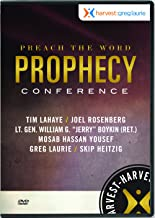 Prophecy - Preach the Word