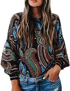 Mejor Camisas Flojas De Moda de 2020 - Mejor valorados y revisados