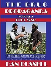 The Drug Propaganda, Vol. 2: Drug War