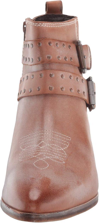 ROAN by Bed Stu Ville   Women's shoes   2020 Newest