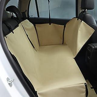 Qiilu QL00955 1 Pz Universale Posteriore Tondo In Acciaio Inox Auto Marmitta Terminale di Scarico Tubo di Scarico Posteriore Tip