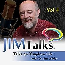 Jim Talks, Vol. 4