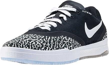 save off 7d7d5 81856 Nike Men s Paul Rodriguez 9 Elite T Skateboarding Shoes