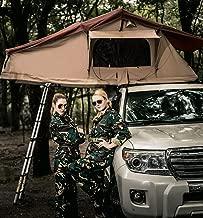 5/x 8/m lona lona con anillos de metal cubre sunshading hamaca Tienda de campa/ña port/átil resistente al agua gamuza de cubierta para techo de coche ligero para al aire libre senderismo camping