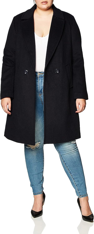 Rachel 5% OFF Omaha Mall Roy Women's Wool Coat
