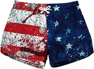 Roxy Womens to Dye 2 Inch Boardshort Board Shorts