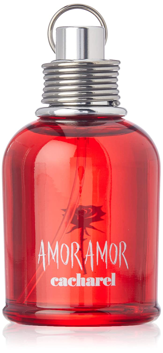 Amor by Max 54% OFF Cacharel Eau De Toilette Women 1.0 Free shipping on posting reviews Ounce Spray for