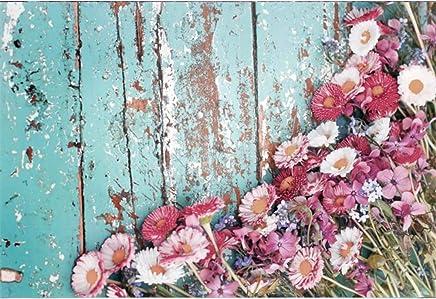 Fondos de pantalla hd flores vintage