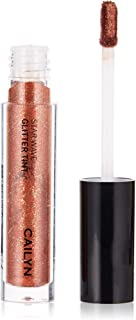 Cailyn Star Wave Glitter Tint - 02 Taurus - Gold