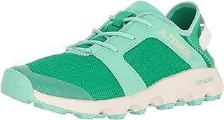 Women's Terrex Climacool Voyager Sleek Water Shoe