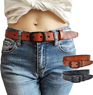belly belt for jeans