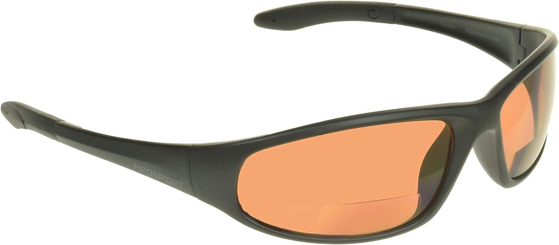 proSPORT Bifocal Sunglasses Safety for 70% OFF Outlet Men and Women. Denver Mall High Defin