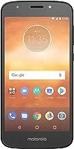 Motorola Moto E5 Play (16GB) 5.2