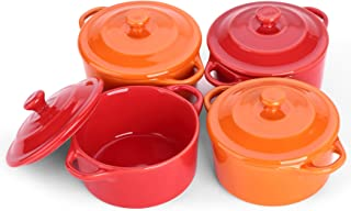 Best cast iron ramekins Reviews