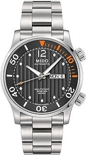 MIDO - Reloj - MIDO - para Hombre - M0059301106080