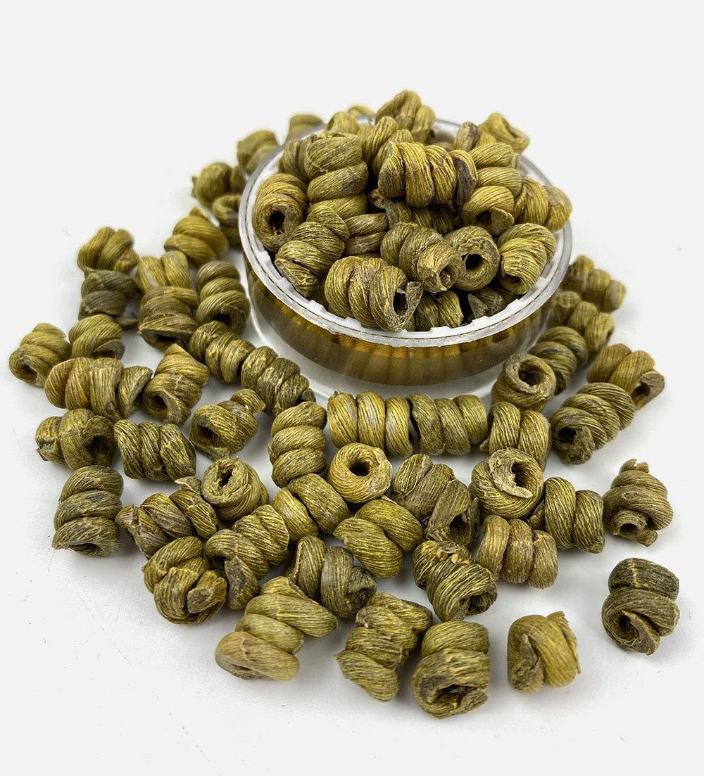 OUYANGHENGZHI Huo Shan 4-year Herba セール価格 Officinalis 日本全国 送料無料 Dendrodii Maple
