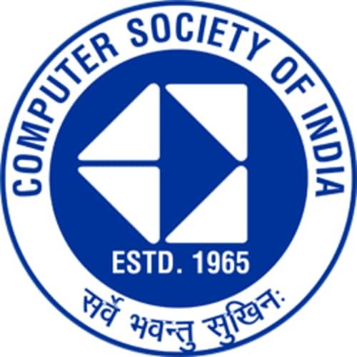 CSI-DDU