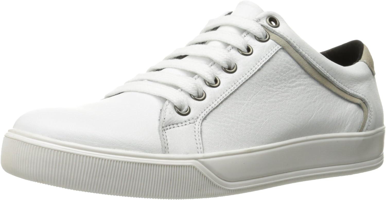 GBX herr GUTT mode skor skor skor  försäljning online rabatt