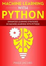 Best machine learning paradigms Reviews