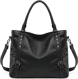 4af5cc59303a Amazon.com: handbags - JOYSON / Handbags & Wallets / Women: Clothing ...