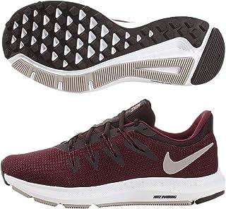 Amazon.es: 602 Zapatillas Zapatos para mujer: Zapatos y