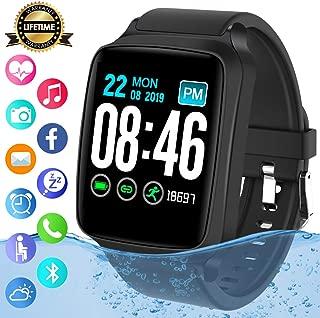 Best sport bracelet bluetooth 4.0 smart wristband Reviews