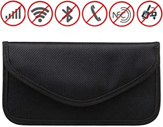 17ac0fdb5bac Amazon.ca: faraday bag
