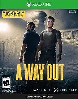 Best new prison break game Reviews