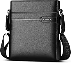 lv supreme bag black