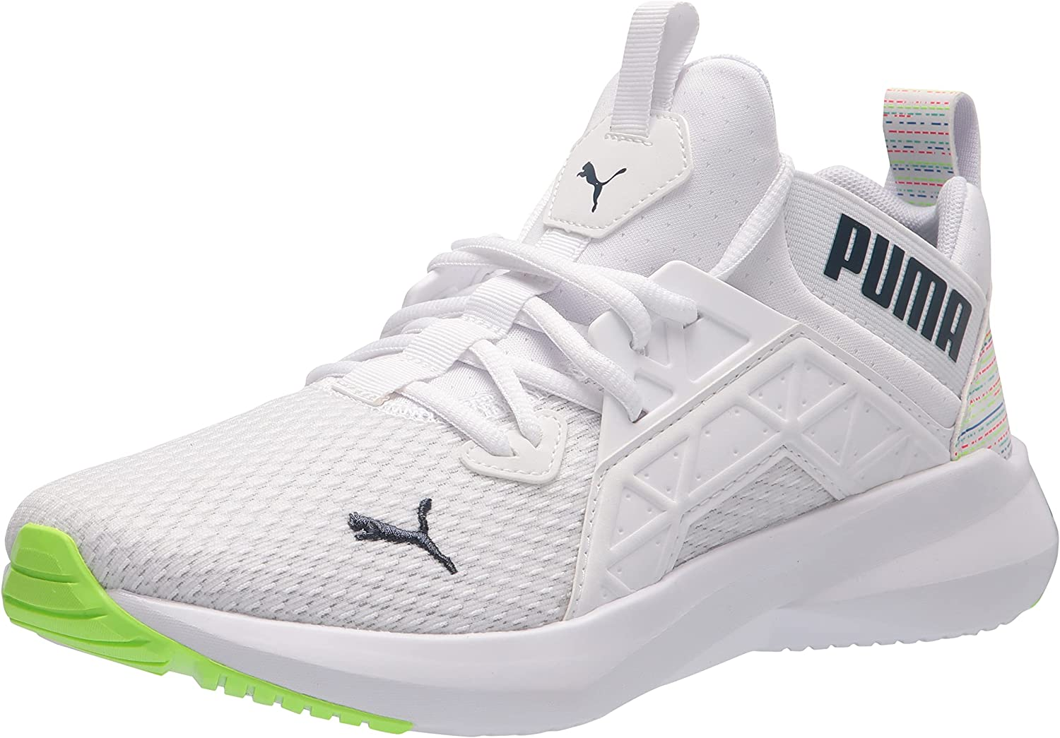 PUMA Men's Softride Enzo Nxt Shoe Max 79% OFF Running Sales of SALE items from new works
