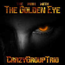 Best goldeneye surface music Reviews