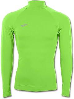 Joma Brama - Camiseta térmica para niños
