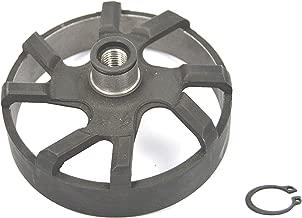 Cofan 0471A025 Anillo para eje 25 x 1.2 mm