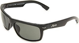 Hobie Olas Rectangle Sunglasses