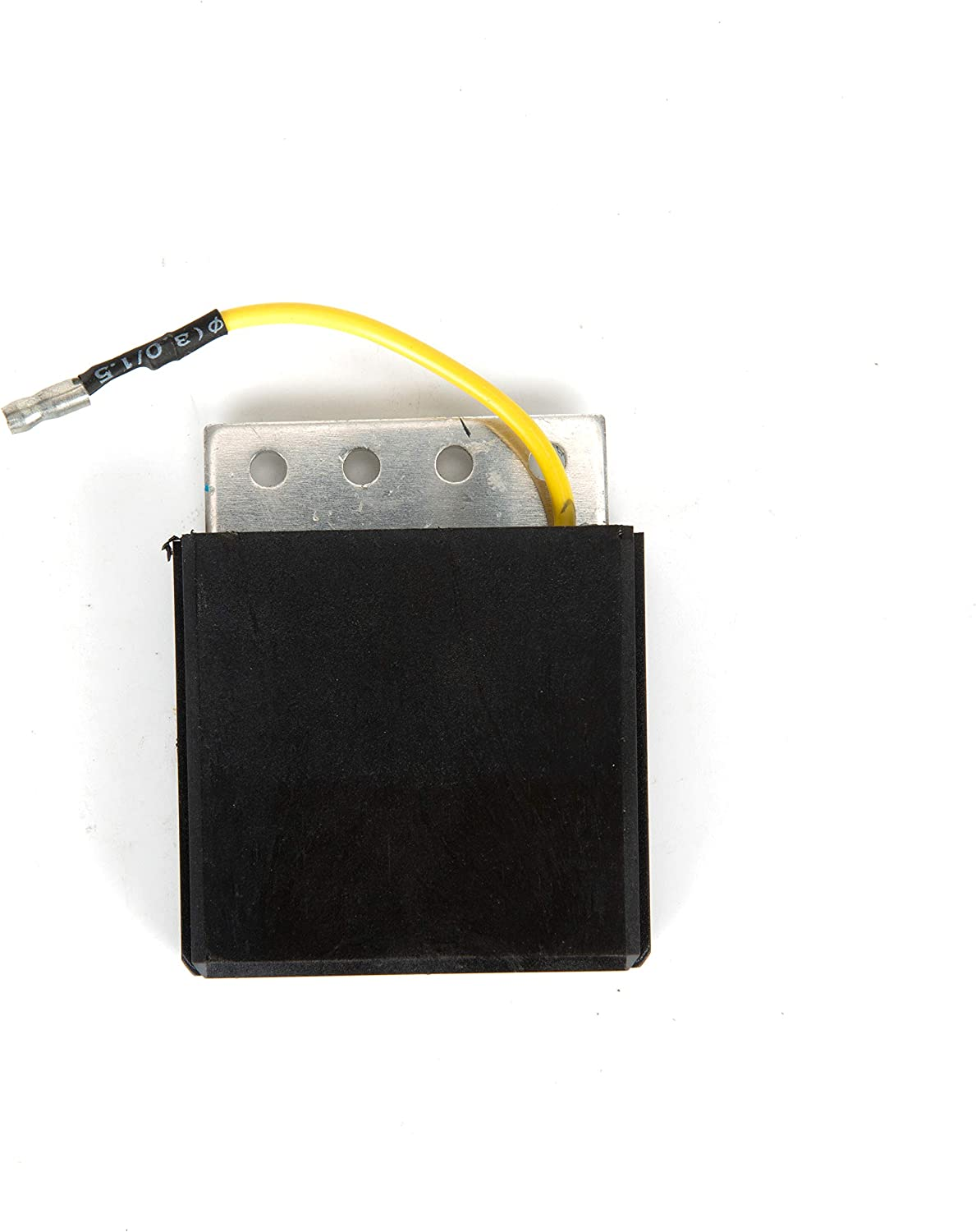 Animer and price revision Voltage Regulator Rectifier for 340 Polaris Max 62% OFF 40 1990-2003