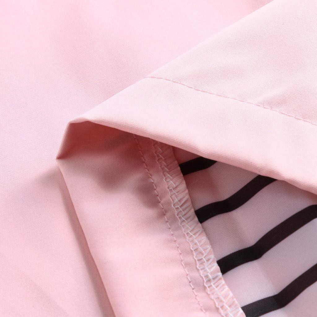 Lulupi Damen Regenjacke Wasserdicht Winddichte mit Kapuze Regenmantel Outdoor Übergangsjacke Windjacke Leicht Atmungsaktiv Dünn Jacke Mantel B-rosa