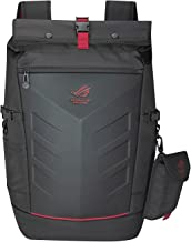 ASUS Republic of Gamers Ranger Backpack (90XB0310-BBP010)
