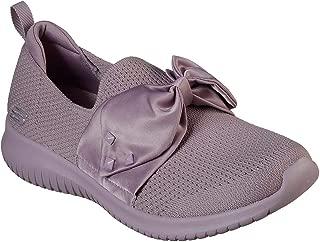 Best purple skechers shoes Reviews