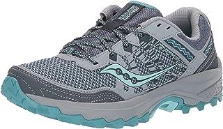 کفش ورزشی زنانه Saucony Grid Excursion TR12