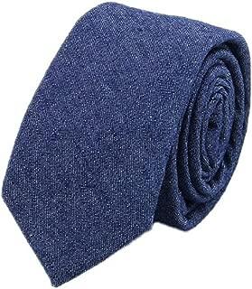 80s skinny tie