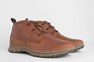 كاتربيلار حذاء كاجوال - رجال