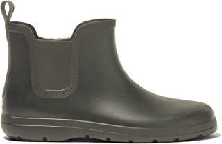 Men's Cirrus Chelsea Ankle Rain Boot