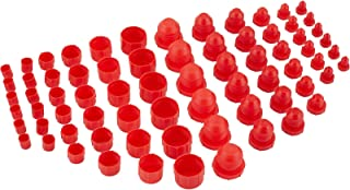 Plastic Caps And Plugs For Hydraulic Lines