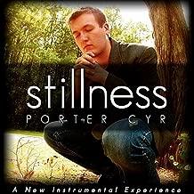 Stillness: a New Instrumental Experience