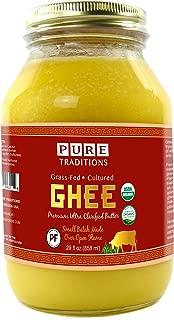 top ghee brands