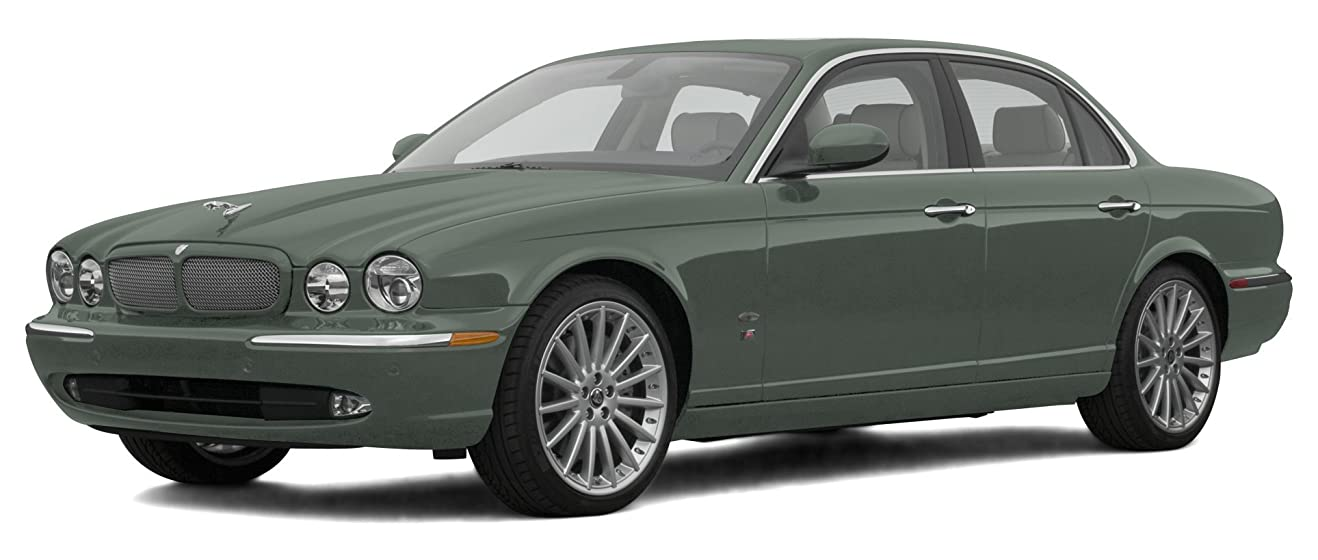 We Donu0027t Have An Image For Your Selection. Showing XJ XJR. Jaguar