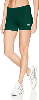 Women's 4 Inch Short Tight