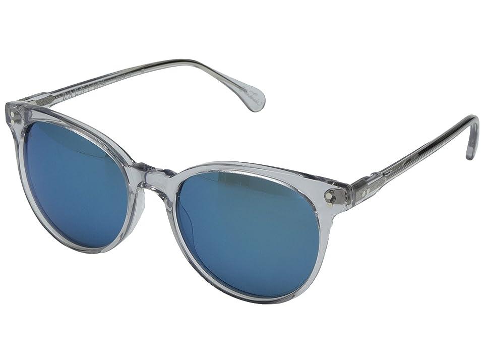 RAEN Optics Norie (Arctic Crystal) Sport Sunglasses