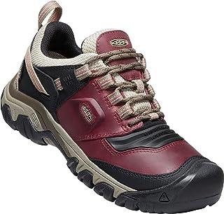 حذاء المشي للسيدات KEEN RIDGE FLEX WP