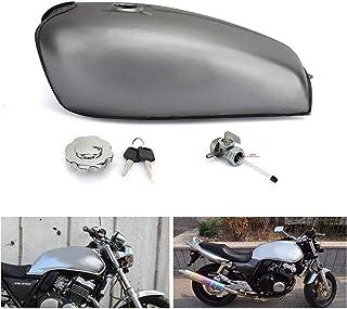Suchergebnis Auf Für Kraftstofftanks 50 100 Eur Tanks Kraftstoffförderung Auto Motorrad